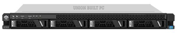 ub-500-server-graphic