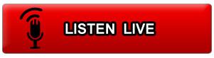 listen-online-on