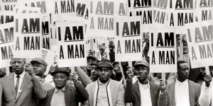 union-AFSCME-strike-martin-luther-king-i-am-a-man