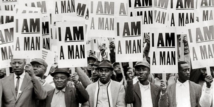 union-AFSCME-strike-martin-luther-king-i-am-a-man