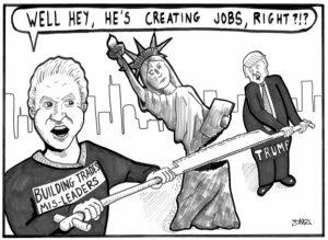 trump-attack-on-labor