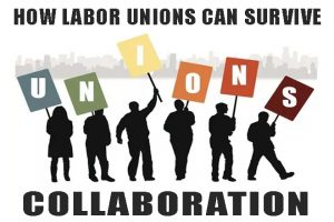 UNION-LABOR-SURVIVAL-COLLABORATION