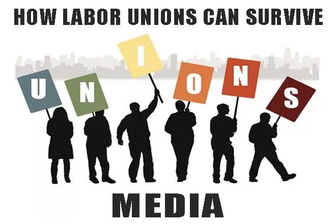 UNION-LABOR-SURVIVAL-MEDIA