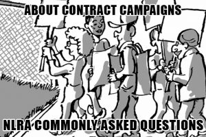union-CONTRACT-CAMPAIGNS-nlra