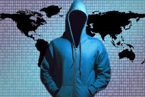 russian-hackers-trump